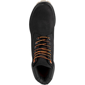 "Timberland Icon Collection Premium Scarpe Uomo 6"" arancione"